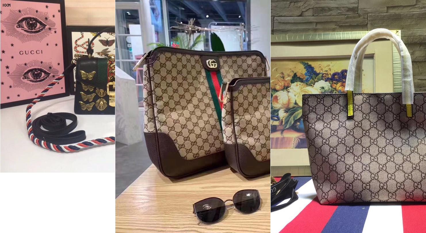 chaussure gucci perle