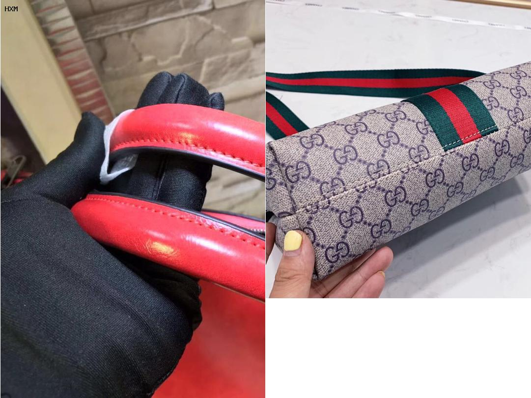 sac a main gucci femme pas cher