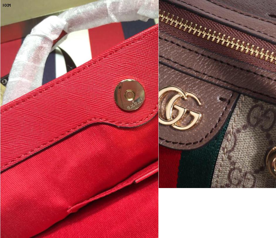 survetement gucci jacquard